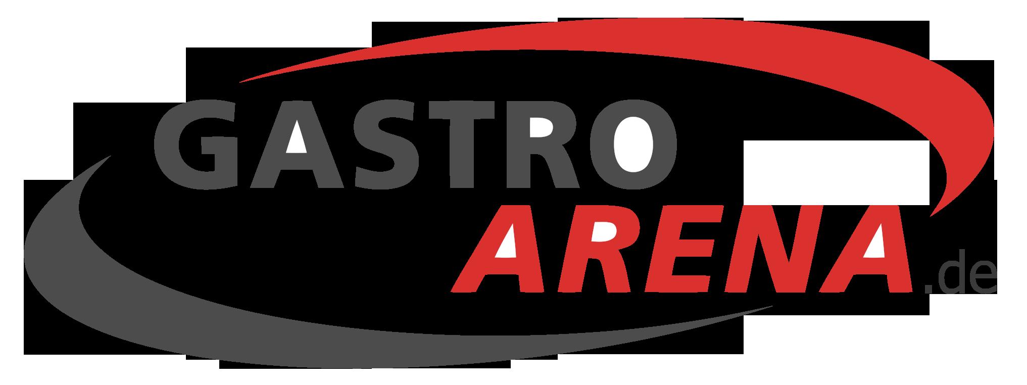 Gastro Arena Berlin